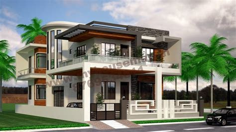home design ideas front elevation design house map