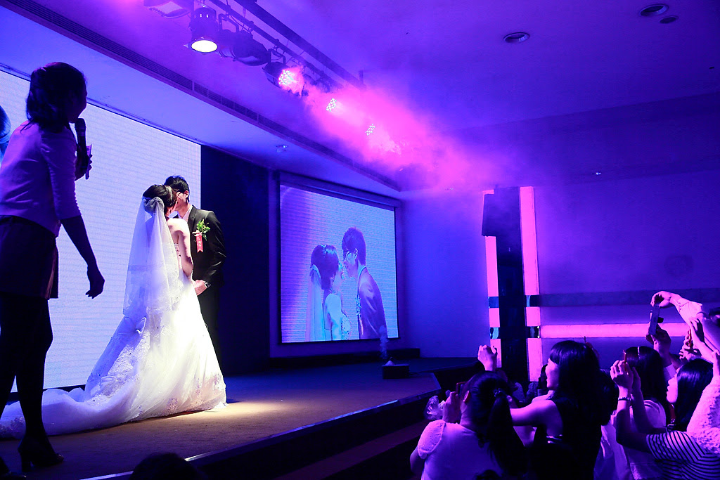 My wedding_0947
