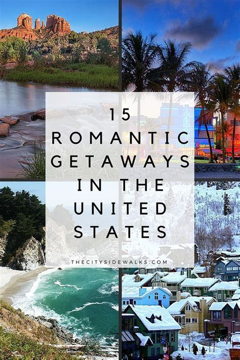 10  best ideas about Us Travel Destinations on Pinterest