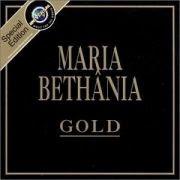 Série Gold: Maria Bethânia