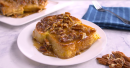 Best Bites: Overnight pecan pie french toast