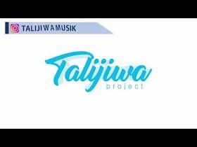 Terima Kasih by Talijiwa Musik