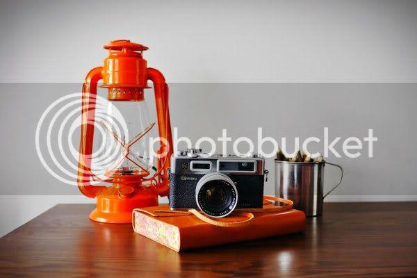 Lamp-and-Cameraadcsdcsdc