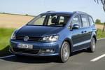 Scandale Volkswagen : cinq fois plus d'émissions de NOX que la réglementation !