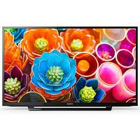 Sony Bravia KLV-40R350/2C 40 Inches Full HD LED TV-(with 1 year seller warranty)