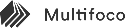 Editora Multifoco