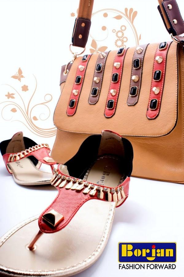 New-Latest-Fancy-Gils-Women-Footwear-Eid-Collection-2013-by-Borjan-Shoes-13