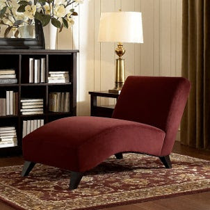 FAQs about Chaise Furniture   Overstock.