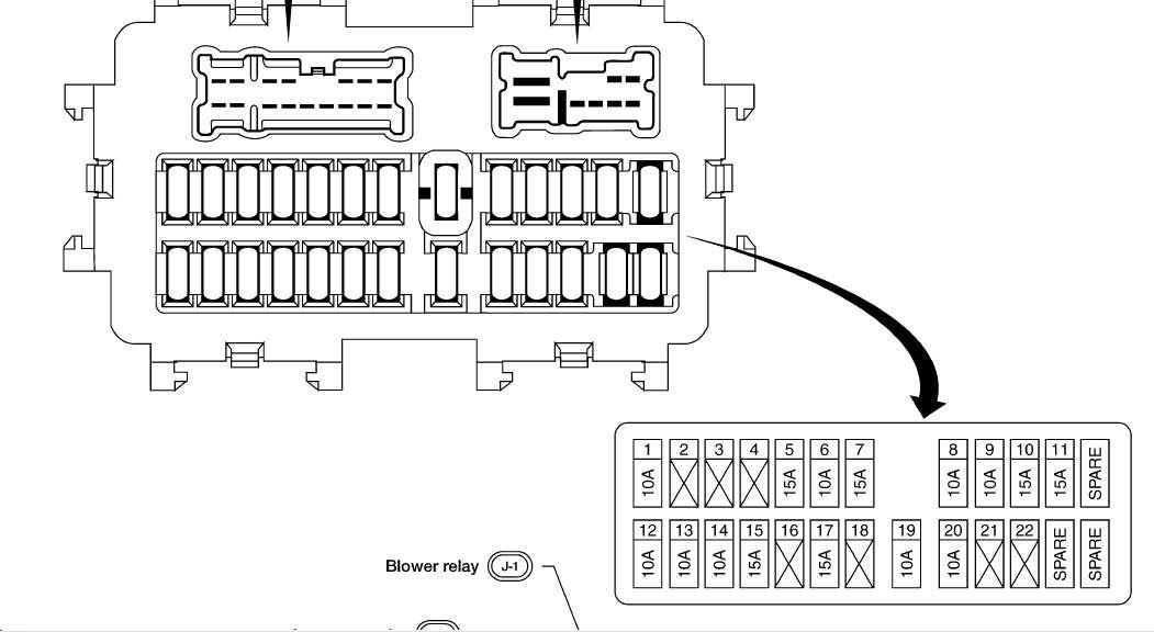 Diagram Rover 25 Fuse Box Diagram Full Version Hd Quality Box Diagram Diagramreels Gisbertovalori It