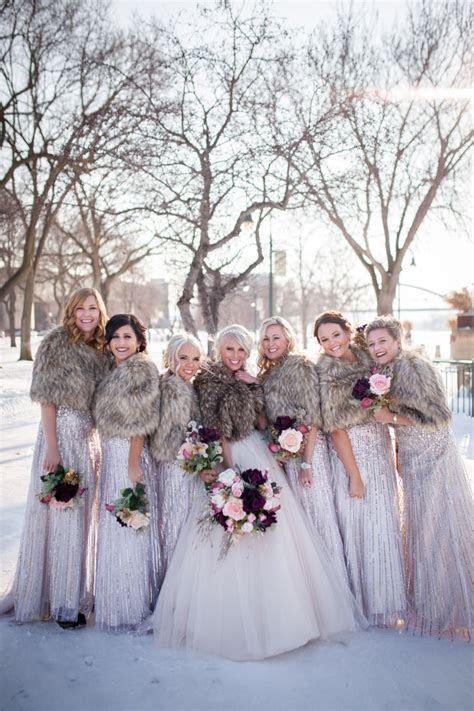 Best 25  Blush Wedding Gowns ideas on Pinterest   Blush
