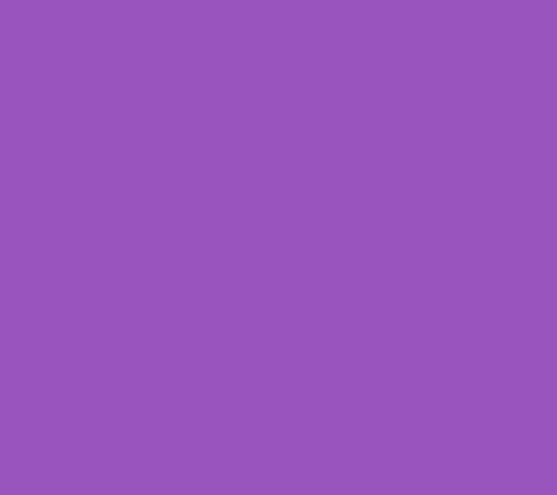 フラットな紫 Androidスマホ用壁紙 Wallpaperbox