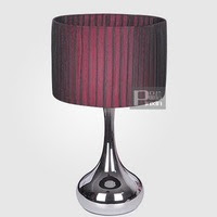 Restaurant Table Lamps Wholesale on Table Lamp Drawing Room Dinning Room Restaurant Lamp3312 1tc