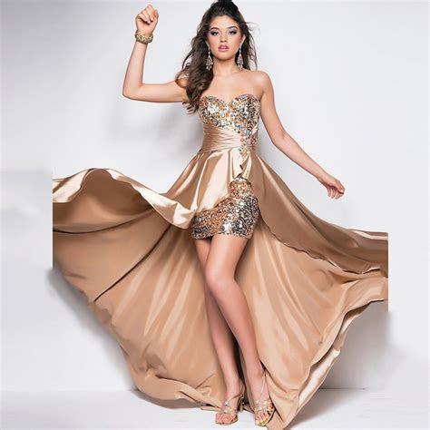 Aliexpress.com : Buy Royal Blue Evening Dress 2017 Short