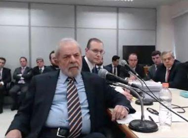 TSE espera decidir sobre candidatura de Lula antes do primeiro turno da eleição