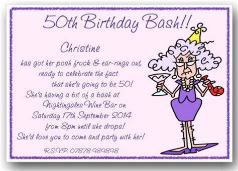 Fun Birthday Party Invitations Templates Ideas : funny