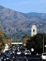 Home of Jaime Sommers!