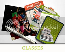 photo classessidebar-1.png