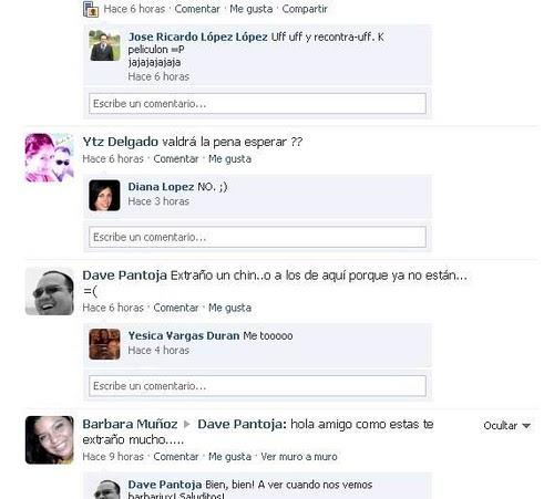 facebookpurity-ad