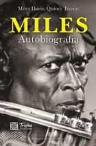 Miles Autobiografia