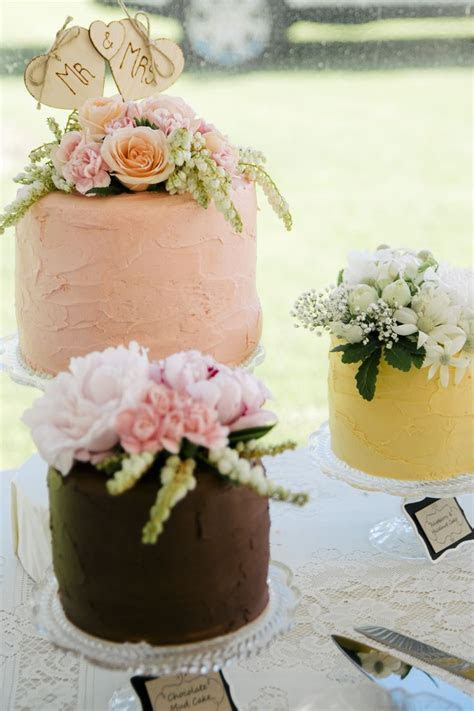72 best images about Wedding cakes on Pinterest