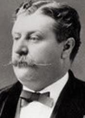 john d rockefeller net worth 1912