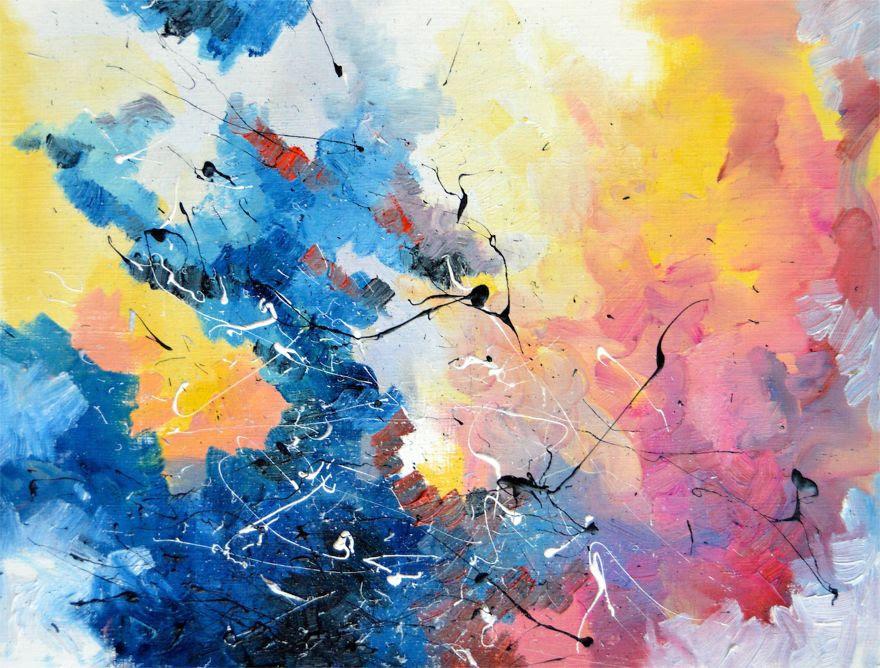 pinturas-canciones-sinestesia-melissa-mccracken (4)