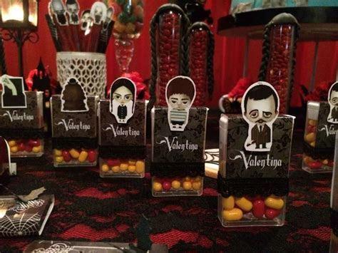 Los Locos Adams Birthday Party Ideas   Photo 2 of 21