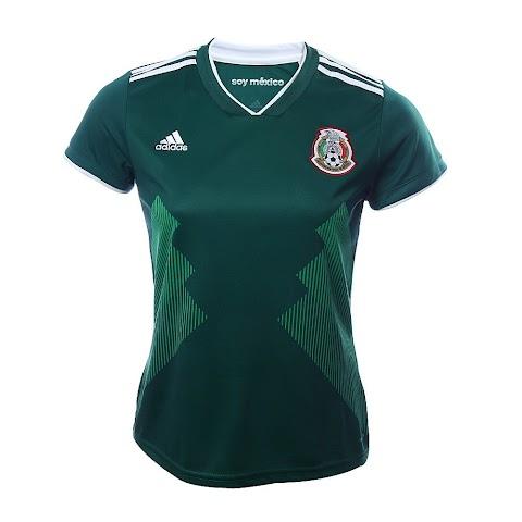Mexico Seleccion - Principal objetivo de la Selección es calificar al Mundial - nuevolaredo.tv : Ficha de la selección méxico: