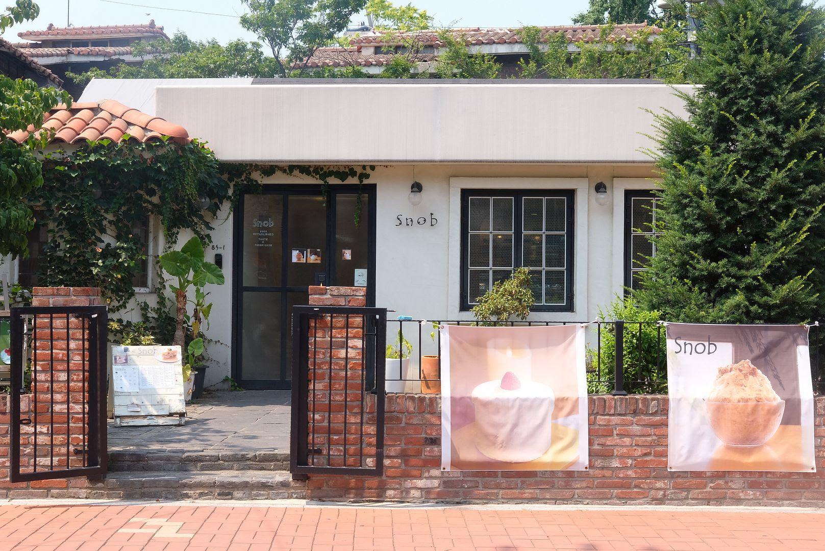 photo Snob SKKU Seoul Hyehwa.jpg