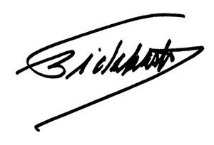 Firma-Fidel-8-mayo2015