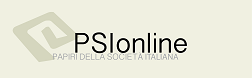 PSIonline