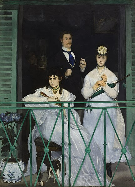 File:Edouard Manet - The Balcony - Google Art Project.jpg