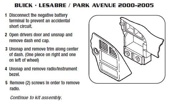 Diagram Wiring Diagram 2001 Buick Park Avenue Full Version Hd Quality Park Avenue Diagramadores Argiso It