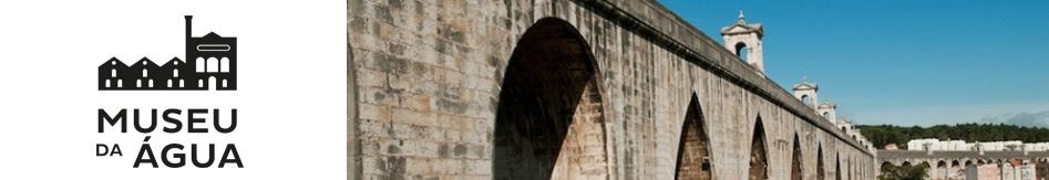 Aqueduto das Águas Livres Lisboa