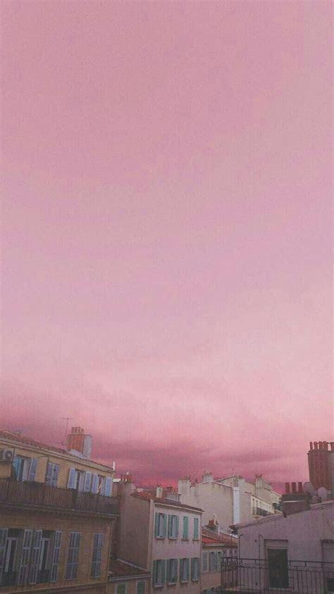anime landscape illustrations   sky aesthetic