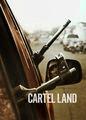 Cartel Land | filmes-netflix.blogspot.com