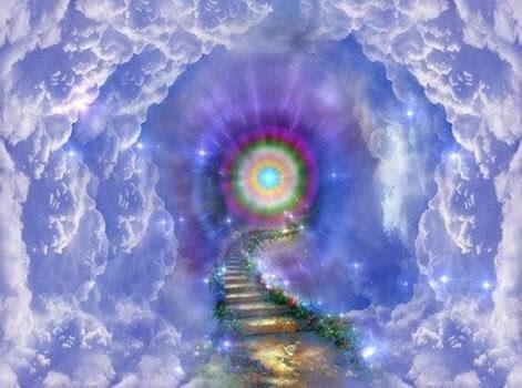 http://p0.storage.canalblog.com/05/04/1074115/85553748_o.jpg