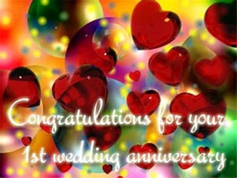 Anniversary Wishes   Wishes, Greetings, Pictures ? Wish Guy
