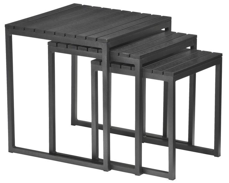 Modernistisk Dusjkabinett stort utvalg kabinetter i alle størrelser.: Småbord jysk MG-98