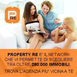 Visita il nostro sito su PropertyRE/melzo