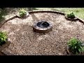 Landscaping for Fire Safety: Tips & Tricks