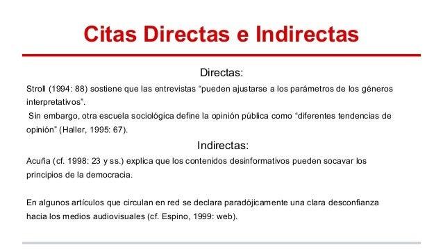 Preguntas Directas E Indirectas En Ingles Ejemplos Compartir Ejemplos