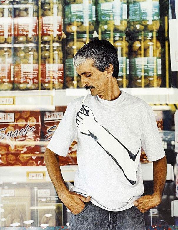 camisetas-creativas (7)
