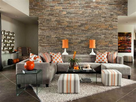 home furnishing stores  dallas