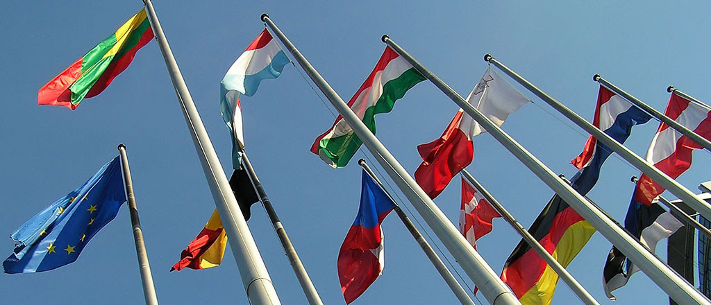 flags-3