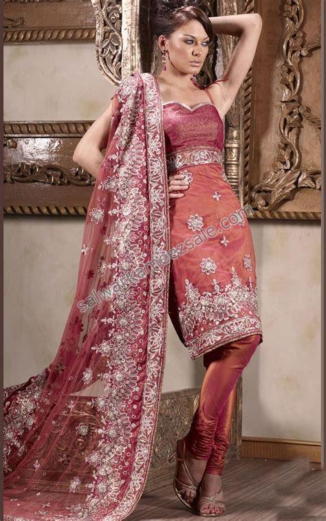 Wedding Salwar Kameez   Designer Salwar Kameez   Wedding