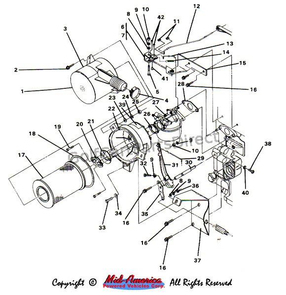 Yamaha Rhino Ignition Wiring Diagram