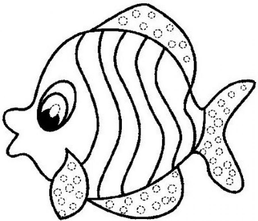 cool coloring pages 4