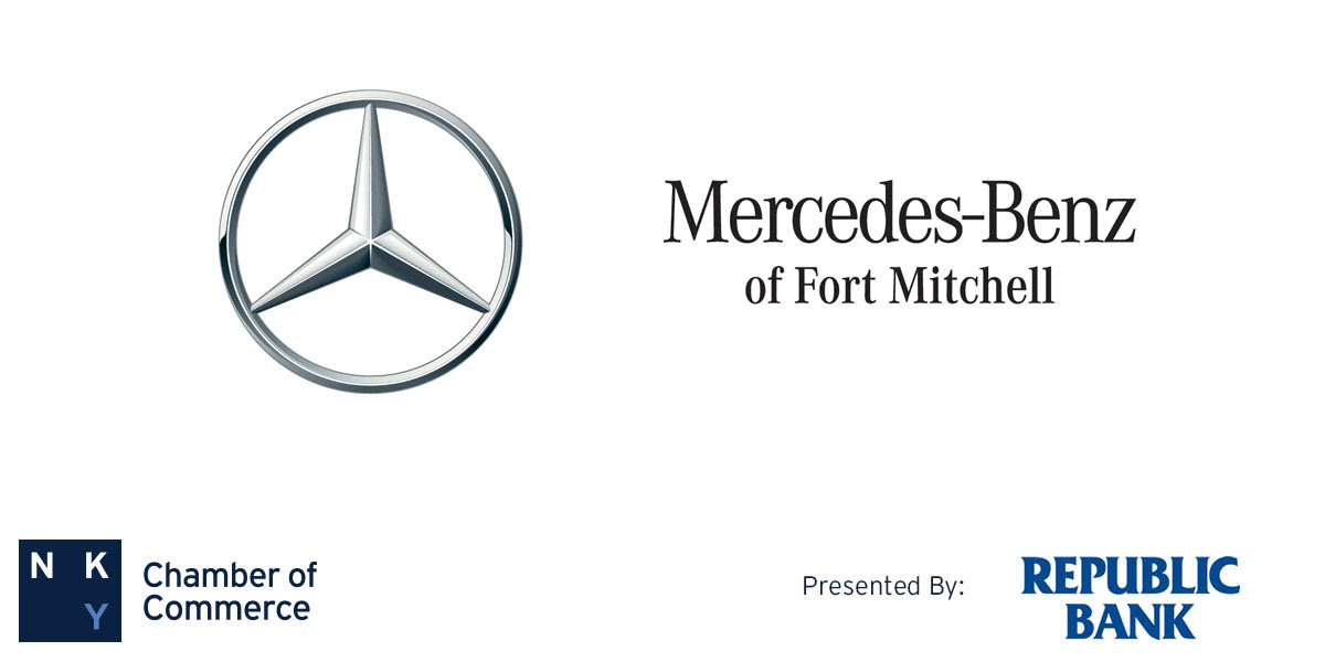 Member of the Day: Mercedes-Benz of Ft. Mitchell ...