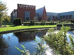Den Haag - Louwman Museum.jpg